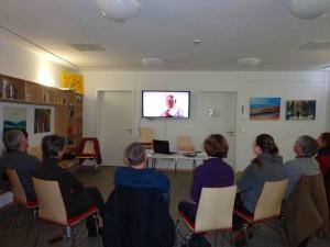 2015-01-27-E-Wendenachbarschaften