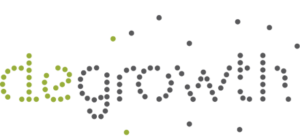 logo-degrowth-header